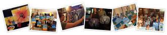 buy-photos-online-photoshopping_ws_1479689333