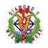 creative-logo-design_ws_1479689514