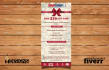 creative-brochure-design_ws_1479690288