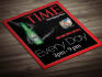 creative-brochure-design_ws_1479690908