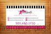 creative-brochure-design_ws_1429915481