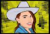 create-cartoon-caricatures_ws_1429920655