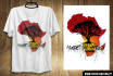 t-shirts_ws_1479730276