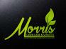 creative-logo-design_ws_1479741815
