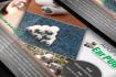creative-brochure-design_ws_1429931603