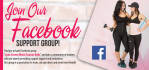 creative-brochure-design_ws_1479743632