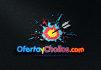 creative-logo-design_ws_1479750343