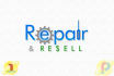 creative-logo-design_ws_1479751135