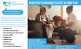 creative-brochure-design_ws_1479755615