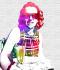 digital-illustration_ws_1479760658