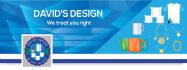 creative-logo-design_ws_1479768107