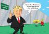 create-cartoon-caricatures_ws_1479817700
