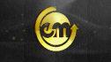 creative-logo-design_ws_1479824080