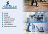 creative-brochure-design_ws_1479828768