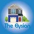 creative-logo-design_ws_1479831152