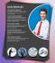 creative-brochure-design_ws_1479831927