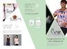 creative-brochure-design_ws_1479832220