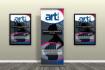 creative-brochure-design_ws_1479835387
