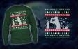 t-shirts_ws_1479840096