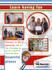 creative-brochure-design_ws_1479852042