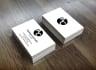 sample-business-cards-design_ws_1479858040