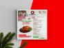 creative-brochure-design_ws_1479858412
