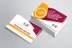 creative-brochure-design_ws_1479871120