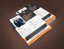 creative-brochure-design_ws_1479879321