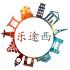 creative-logo-design_ws_1479906058