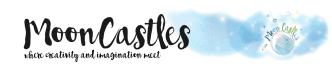 creative-logo-design_ws_1479909046