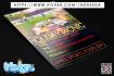 creative-brochure-design_ws_1479910659