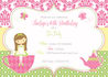 invitations_ws_1479911308