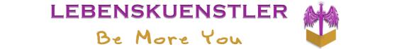 creative-logo-design_ws_1479914792
