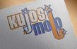 creative-logo-design_ws_1479915916