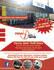 creative-brochure-design_ws_1479919185