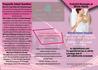 creative-brochure-design_ws_1479919518