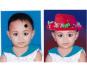 buy-photos-online-photoshopping_ws_1479929163