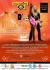 creative-brochure-design_ws_1429990451