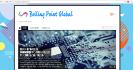 wordpress-services_ws_1479931471