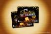 creative-brochure-design_ws_1479931766