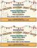 creative-brochure-design_ws_1479935653