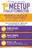 creative-brochure-design_ws_1479938784