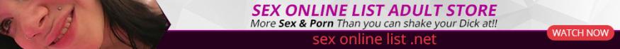 banner-ads_ws_1479944588