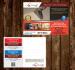 creative-brochure-design_ws_1479951449