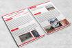 creative-brochure-design_ws_1479962745