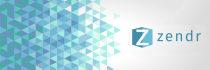 creative-logo-design_ws_1479972899