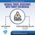 social-media-design_ws_1479978463