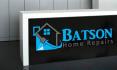 creative-logo-design_ws_1479984426