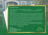 creative-brochure-design_ws_1479989686