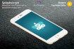 web-plus-mobile-design_ws_1479990837